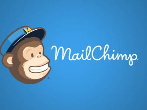 MailChimp продолжают использовать для доставки вредоносных писем