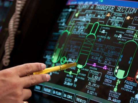 Критическая дыра в ENIP-совместимых устройствах грозит взломом АСУ ТП