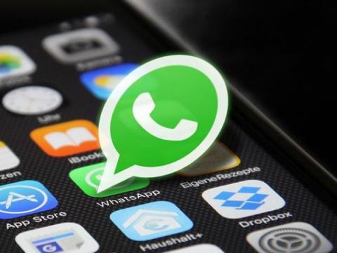 Чаты WhatsApp в Google Drive не будут защищены сквозным шифрованием