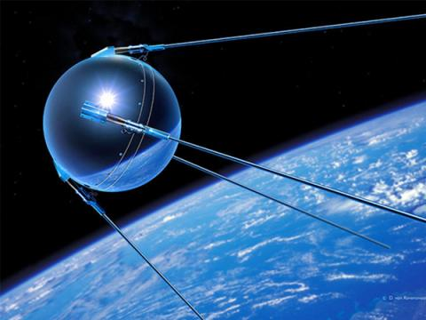 Спутниковую систему связи «Сфера» защитили от целевых кибератак