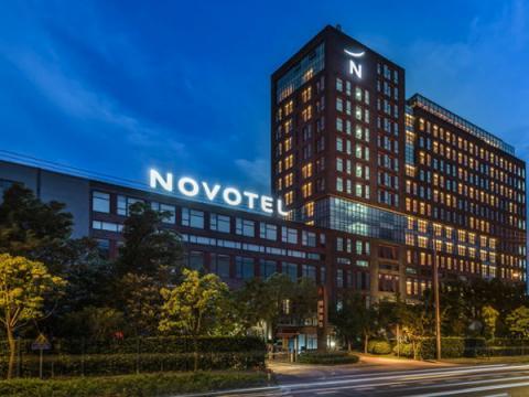 Данные 130 миллионов клиентов отелей Huazhu Hotels попали в руки хакеров