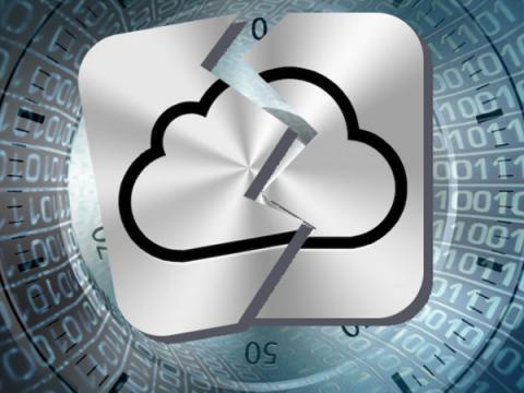 Взломавший iCloud Дженнифер Лоуренс хакер получил 8 месяцев тюрьмы