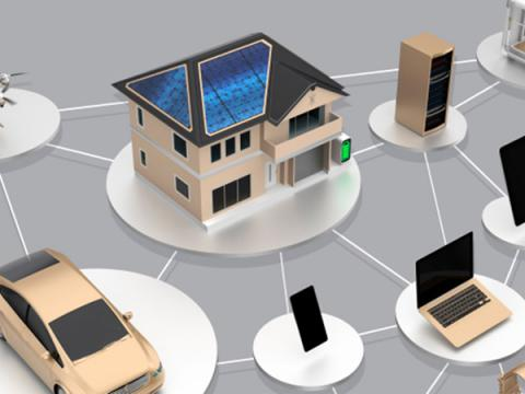 Кибератаки на IoT за три месяца увеличились более чем в 2 раза