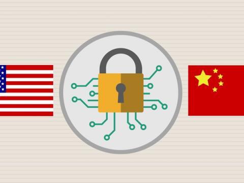Китай взломал связь ЦРУ и передал России эти данные