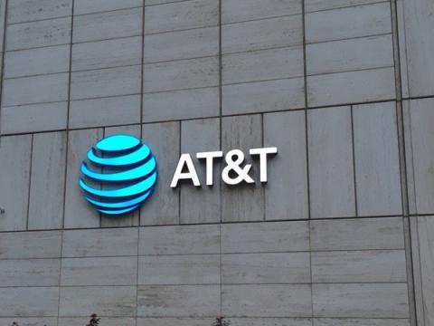 Против крупнейшего оператора подали иск на $224 млн за кражу криптовалют