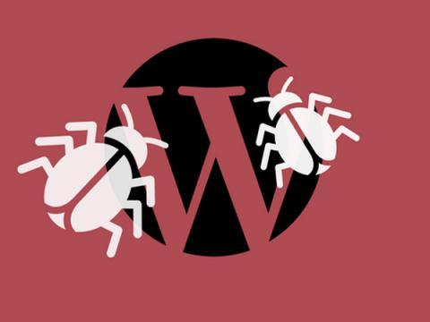 Опасная уязвимость с годовым стажем до сих пор угрожает WordPress