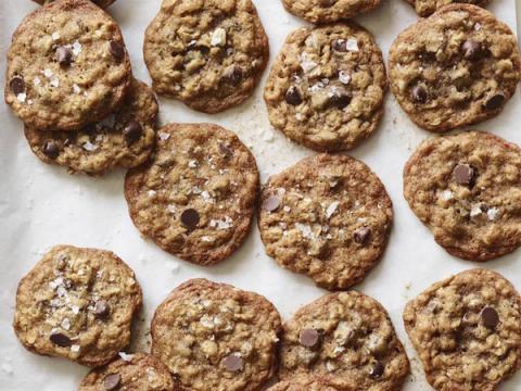 Разработчик Google Chrome предлагает отказаться от файлов cookie
