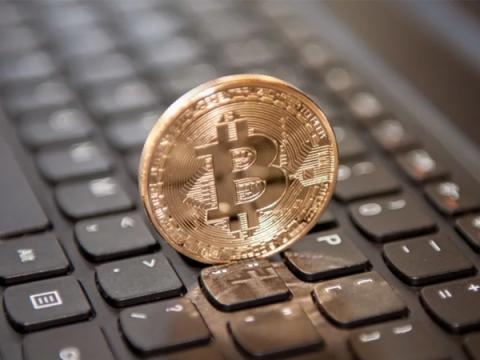 В Китае задержаны киберпреступники, укравшие биткоины на сумму $87 млн