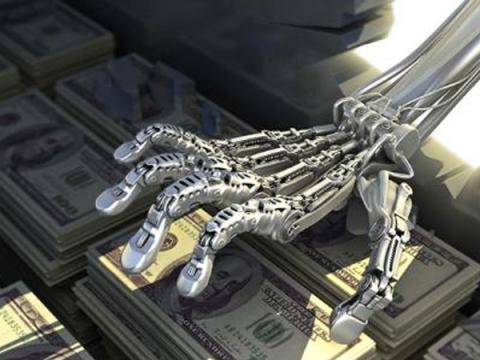 ЦБ выпустит новый ГОСТ, который обяжет банки сообщать о краже средств