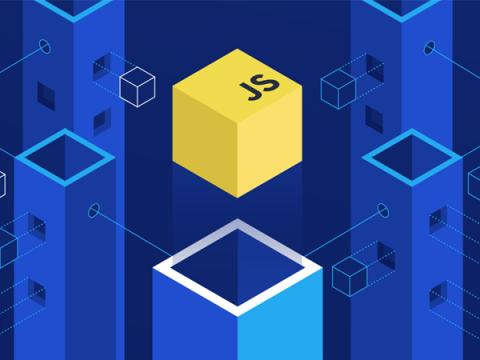 Веб-приложения и серверы на JavaScript уязвимы к атакам ReDoS