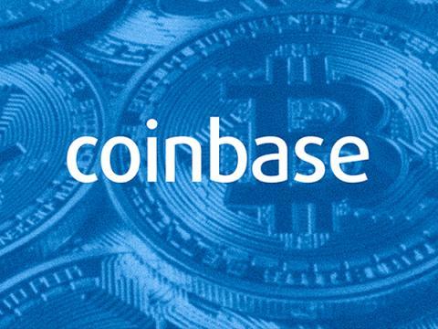 Coinbase подала патент на новую технологию защиты криптокошельков