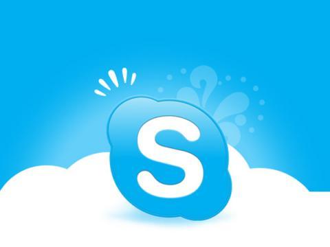В Skype наконец запустили сквозное шифрование