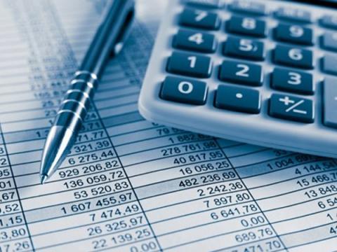 В рамках Цифровой экономики на ИБ потратят всего 18 млрд рублей