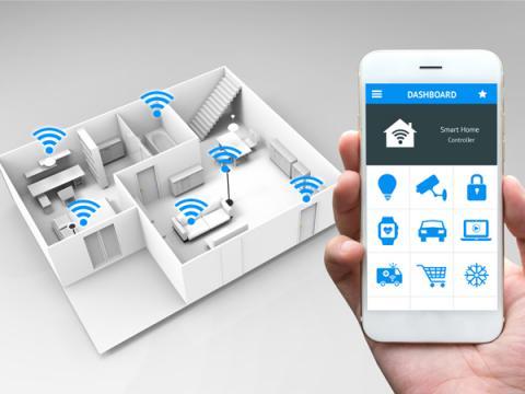 Avast: Умные дома легко взломать из-за незащищенных серверов MQTT