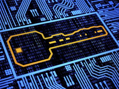 Новый метод атаки извлекает ключи шифрования RSA в течение секунд