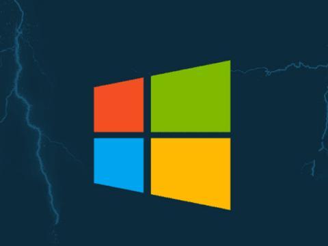 Новая техника позволяет обойти все защитные меры уровня ядра в Windows
