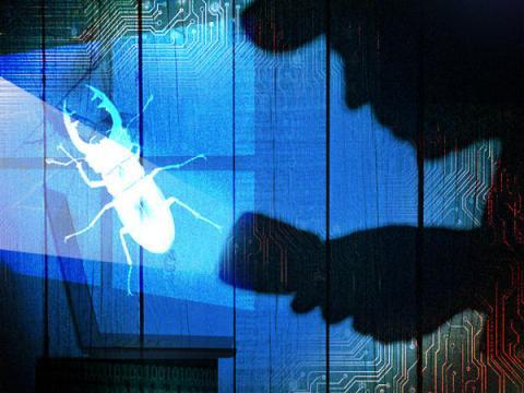 Критическая уязвимость ядра затрагивает все версии Apache Struts 2