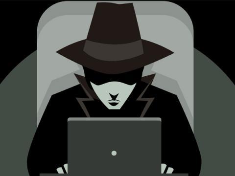 Баг в API позволял массово загрузить информацию участников Black Hat