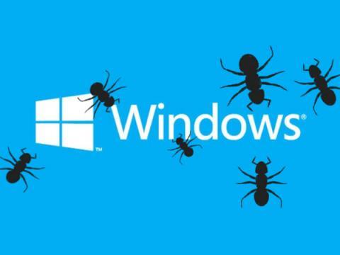 Код эксплойта 0-day в Windows просочился в Сеть, патчей пока нет