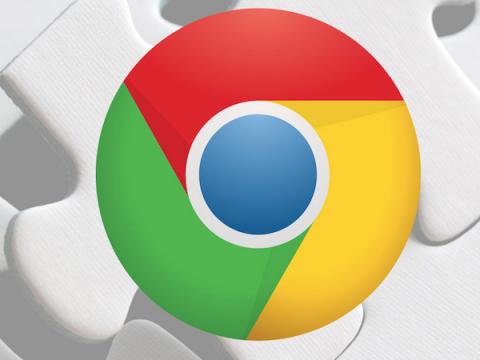 Фейковое Chrome-расширение Forcepoint атакует пользователей Windows