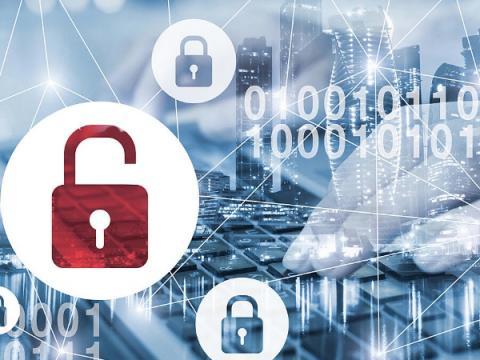 Кибершпионаж, шифровальщики: Group-IB исследовала киберугрозы 2020 года