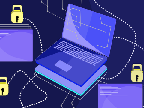 Эксперты Terra Quantum нашли уязвимость, угрожающую шифрованию данных