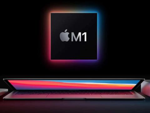 Заточенные под Apple M1 вредоносы — они уже здесь