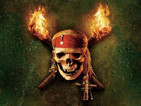 Доход пиратов в 2018 году может превысить прошлые показатели