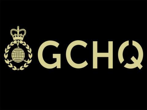 Европейский суд постановил, что GCHQ и АНБ нарушают права человека