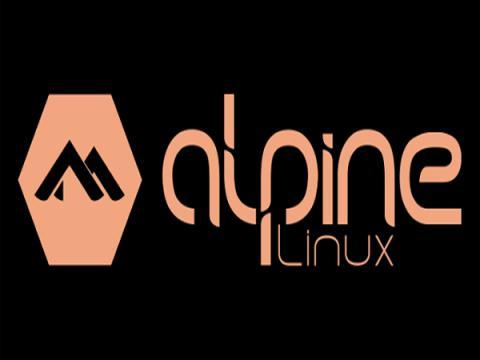 В Alpine Linux обнаружена уязвимость удаленного выполнения кода