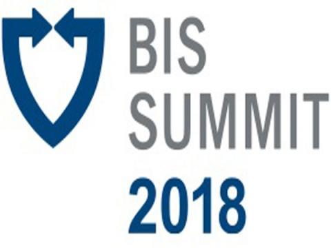 Пленарная дискуссия BIS Summit 2018 соберет звездных спикеров