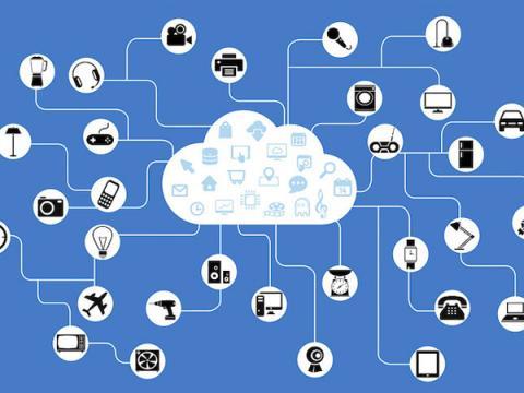 Новый IoT-ботнет Hakai атакует роутеры D-Link, Huawei и Realtek