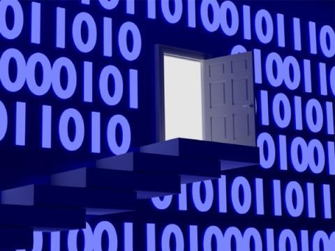 Альянс Five Eyes хочет заставить техногигантов реализовать бэкдор