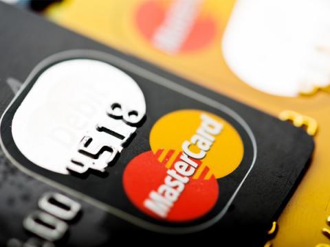 MasterCard отрицает факт передачи Google информации о покупках клиентов