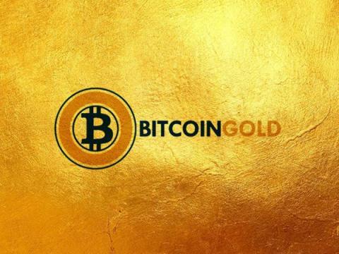 Из-за кибератаки Bittrex убрала со своей платформы Bitcoin Gold