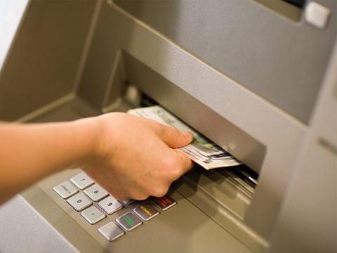 Новая гроза банков — Silence, ущерб уже составляет 52 миллионов рублей