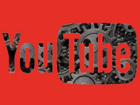 Роскомнадзор не планирует блокировать YouTube из-за вторжения в выборы