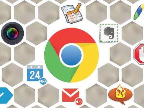 Расширение для Chrome MEGA.nz крадет данные и отправляет в Украину