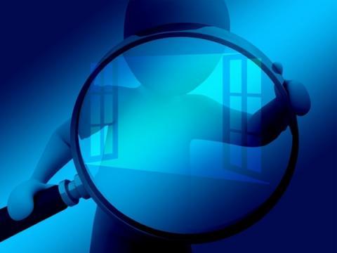Разработчик spyware mSpy слил в Сеть миллионы конфиденциальных данных