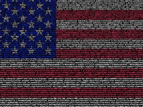 Законопроект о санкциях за кибератаки одобрен Конгрессом США
