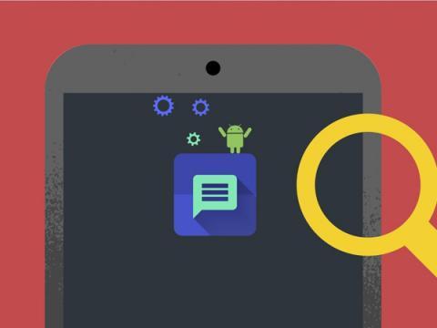 Ключ разблокировки Android-смартфона можно узнать через динамик
