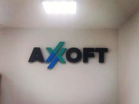 Axoft стал эксклюзивным дистрибутором решений Positive Technologies