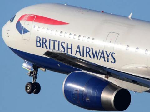British Airways подтвердила утечку личных и финансовых данных клиентов