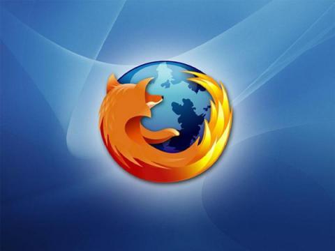 Firefox будет блокировать скрипты межсайтового отслеживания