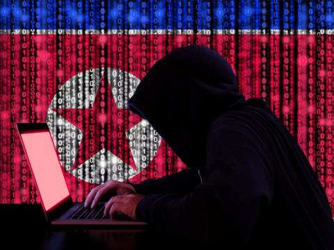 Как власти США выследили северокорейского киберпреступника, стоящего за атакой WannaCry