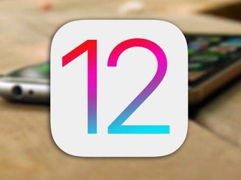 Обнаружен эксплойт уровня ядра для iOS 12 Beta 12
