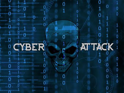 Более 40% компьютеров АСУ были атакованы в первой половине 2018 года