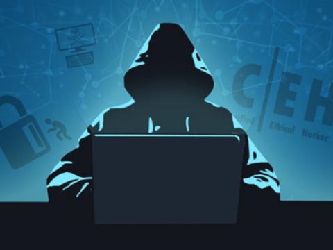 Взломавшего компьютеры более сотни американцев хакера экстрадируют в США