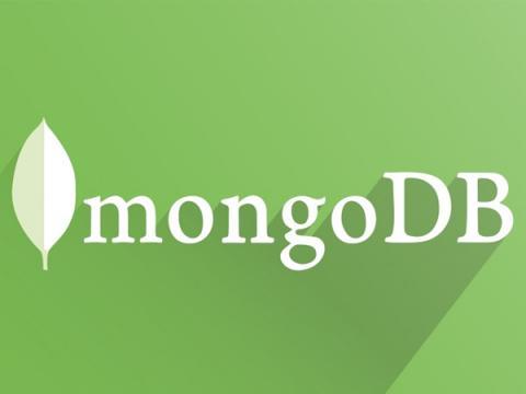 Новая кампания Mongo Lock удаляет базы данных MongoDB, требуя выкуп
