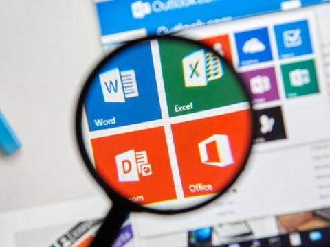 Вредонос Kronos эксплуатирует баг в Office для кражи банковских данных